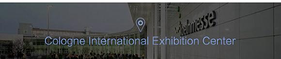 晨讯达科技将参加2018无线通信展PMR Expo